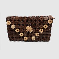 Souvenir Handbag.png