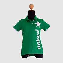 Polo green.png
