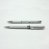 Pen Metal series.png