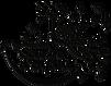 logo_black2[1].png