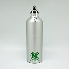 Water Bottle Big Metal 1.png