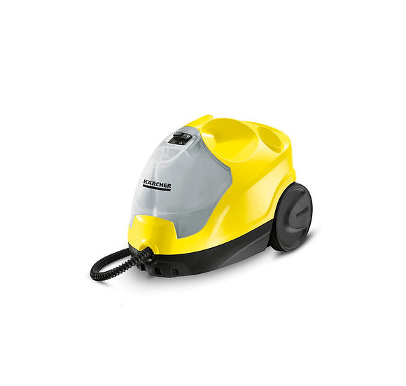 Steam cleaners - SC 4