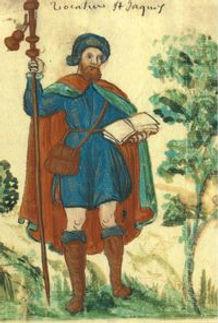 saint-Jacques-le-pelerinage-a-Compostelle.jpg