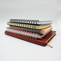 Notebook Series.png