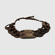 Souvenir Bracelet.png