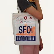 Bag 1.png