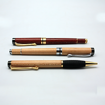 Pen wood series.png