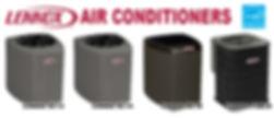 Lennox-Air-Conditioners.jpg