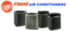 trane-air-conditioner.png