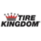 tire kingdom.png