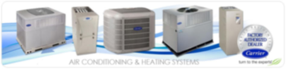 Carrier-Air-Conditioners.jpg