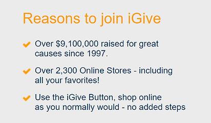 igive 2.jpg