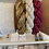 Thumbnail: Palmetto Dunes Rope Bracelet