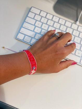 DEAL OF THE DAY Love Bracelet