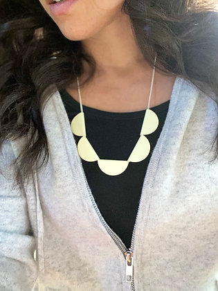 Ruthie Necklace