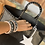 Thumbnail: Seaside Tote - Onyx