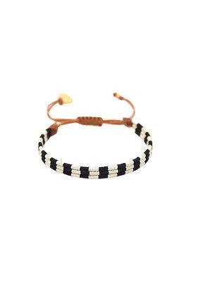 Julie Friendship Bracelet