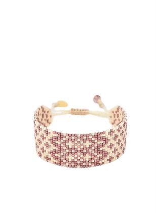 Marissa Friendship Bracelet