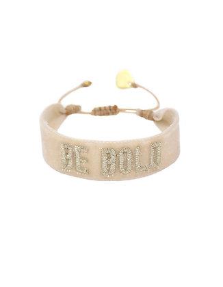 Be Bold Bracelet