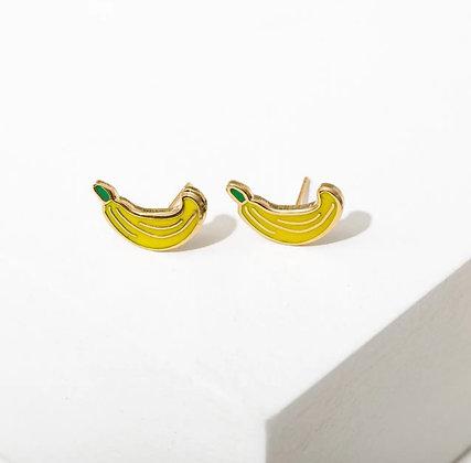 Georgia Banana Minis