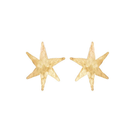 Alek Stars