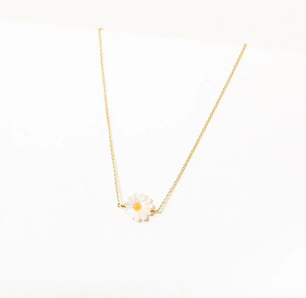 Barrymore Necklace