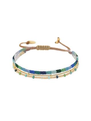 The Tahiti Bracelet