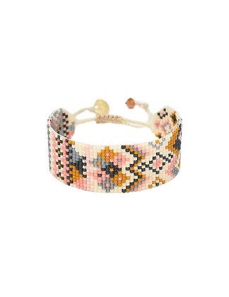 Krista Friendship Bracelet