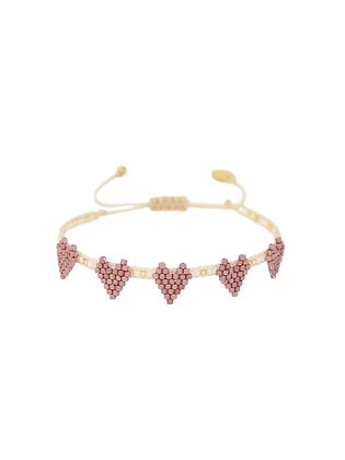 Shelli Friendship Bracelet