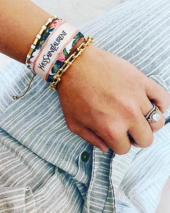 G&G Harlow Bracelet