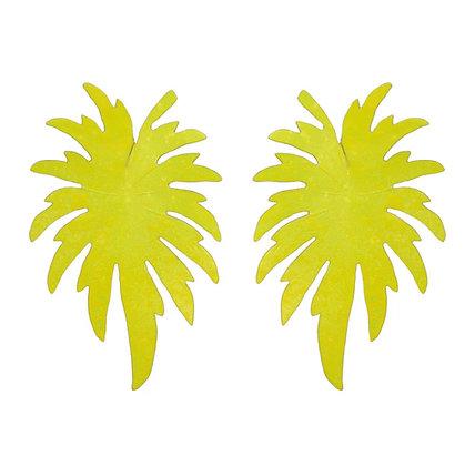 Playa Palms