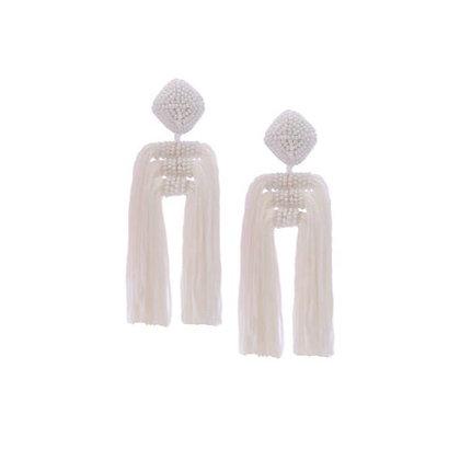 Maddi Earrings