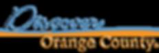 Discover Orange County