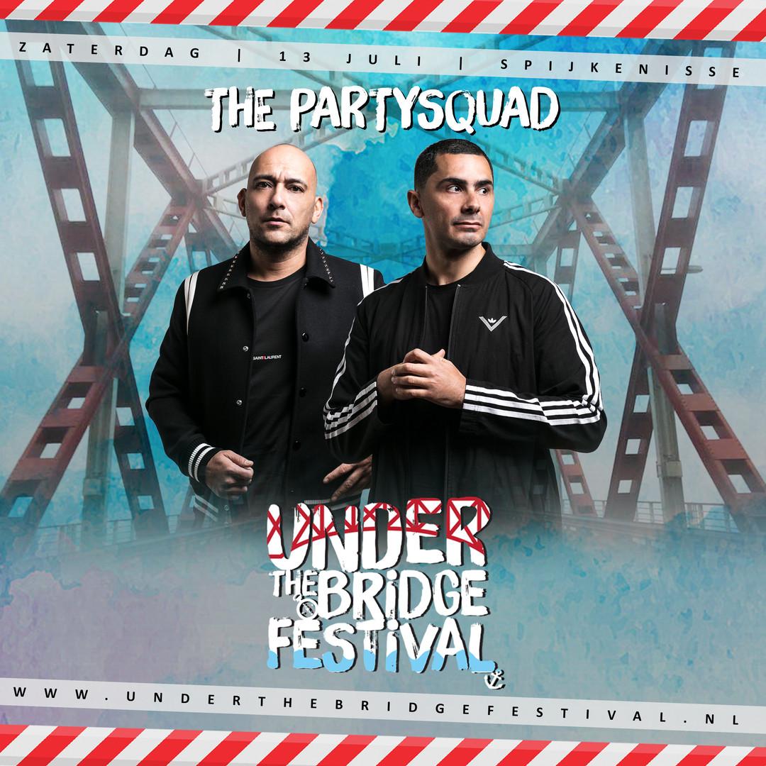the partysquad.jpg
