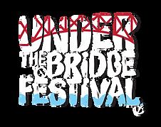 Logo UTB.png