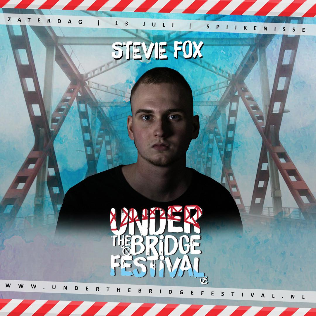 Stevie Fox.jpg
