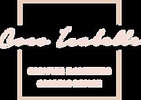Logo Coco Isabelle Design.png