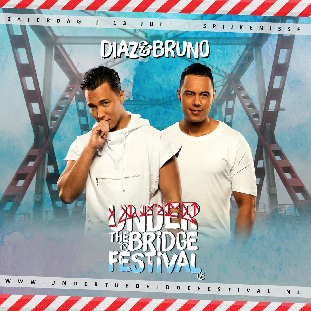 Diaz&bruno.jpg