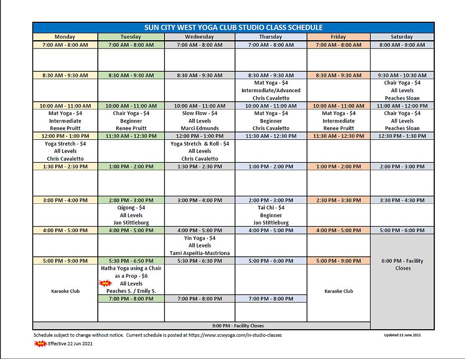 SCW In-Studio Schedule - 2021-06-13.png