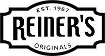 reiners_logo.png