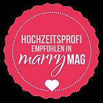 MM_Hochzeitsprofi.png