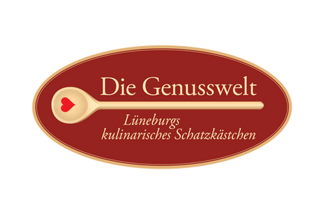 Gastgeschenke & JGA