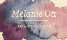 Haare & Make-up