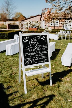 Brautkomplizen (1 von 210).jpg