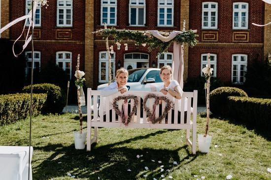 Brautkomplizen (209 von 210).jpg