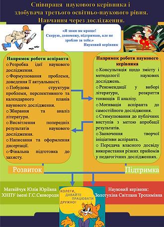 Матвійчук.png