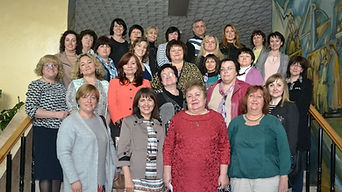 Кафедра педагогіки_2020