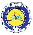 Логотип кафедри.png