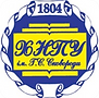 ХНПУ_логотип.png