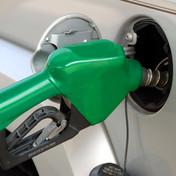 Gas, Diesel & Propane